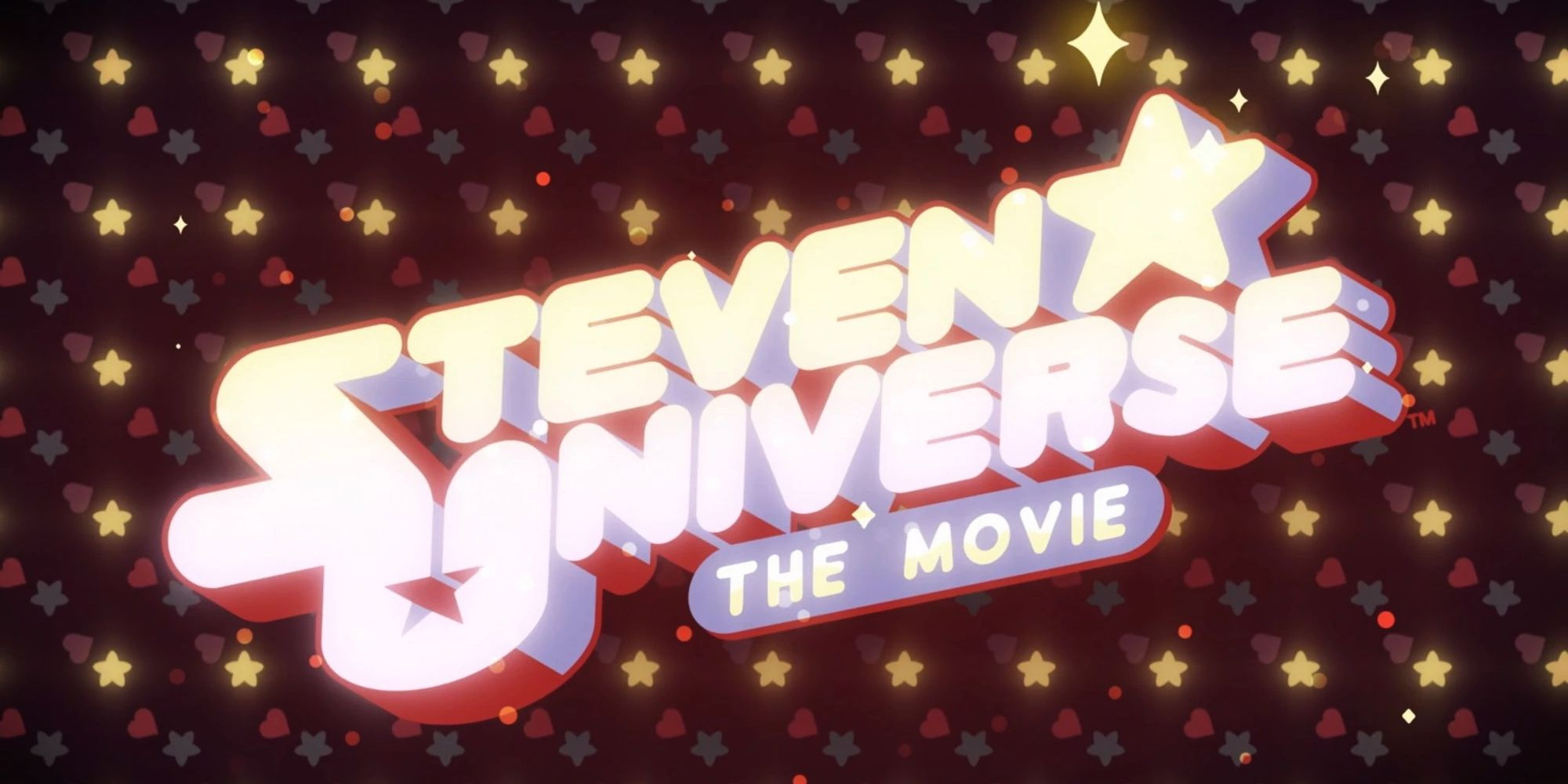 ORIGINAL Imperfeito Pop Steven Universo, John Donald Trump