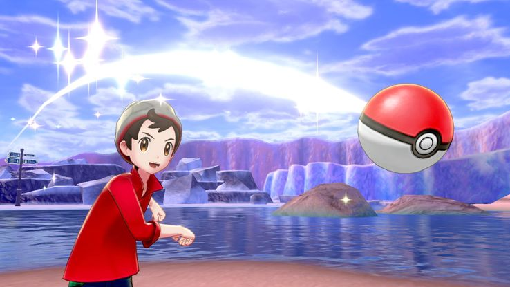 [Image: 8.-New-Pokemon.jpg?q=50&fit=crop&w=738]
