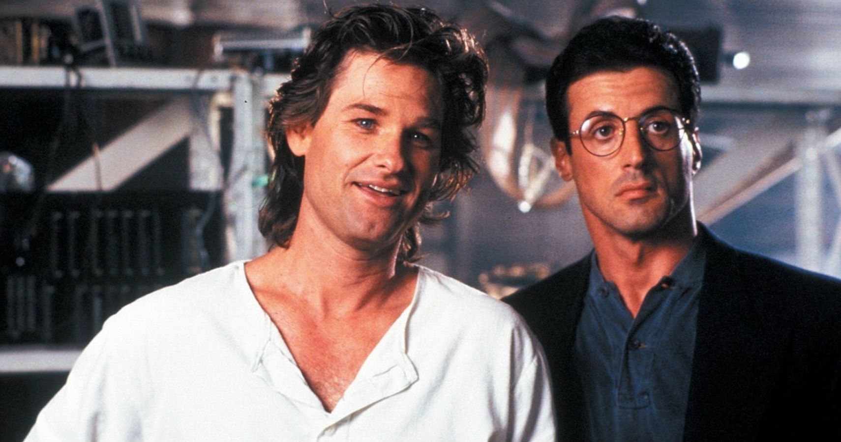 20 Notoriously Bad 80s Action Movies And 5 So Bad They Were Good