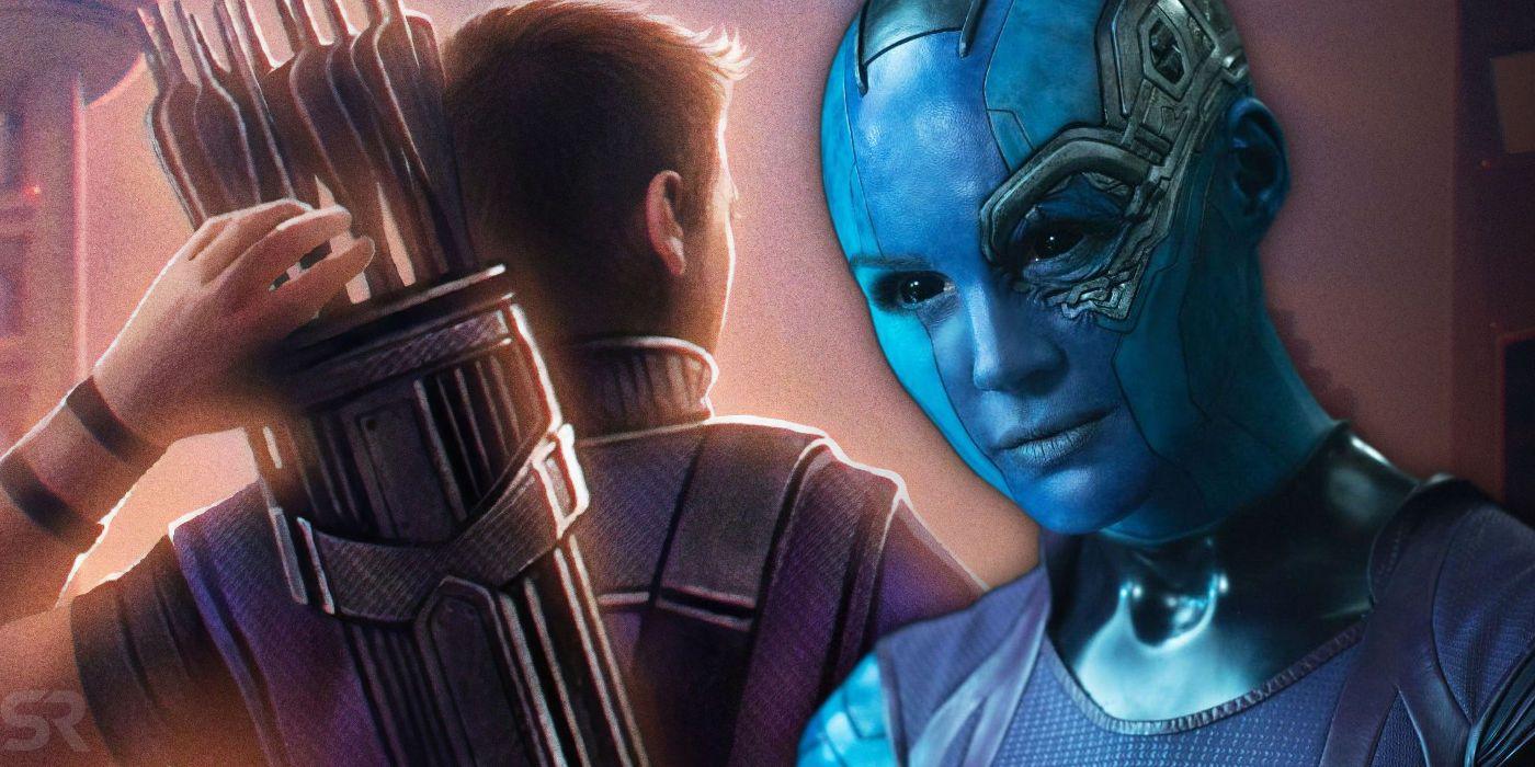 Avengers: Endgame - The 14 Biggest Spoilers | ScreenRant