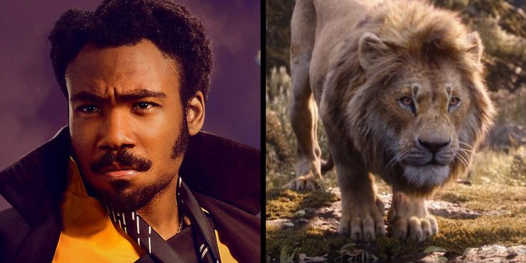 voice of timon in lion king