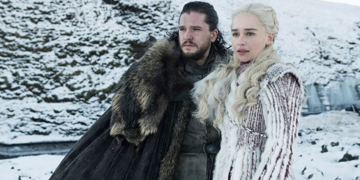 How To Watch Game Of Thrones Season 8, Episode 5 Live & Online