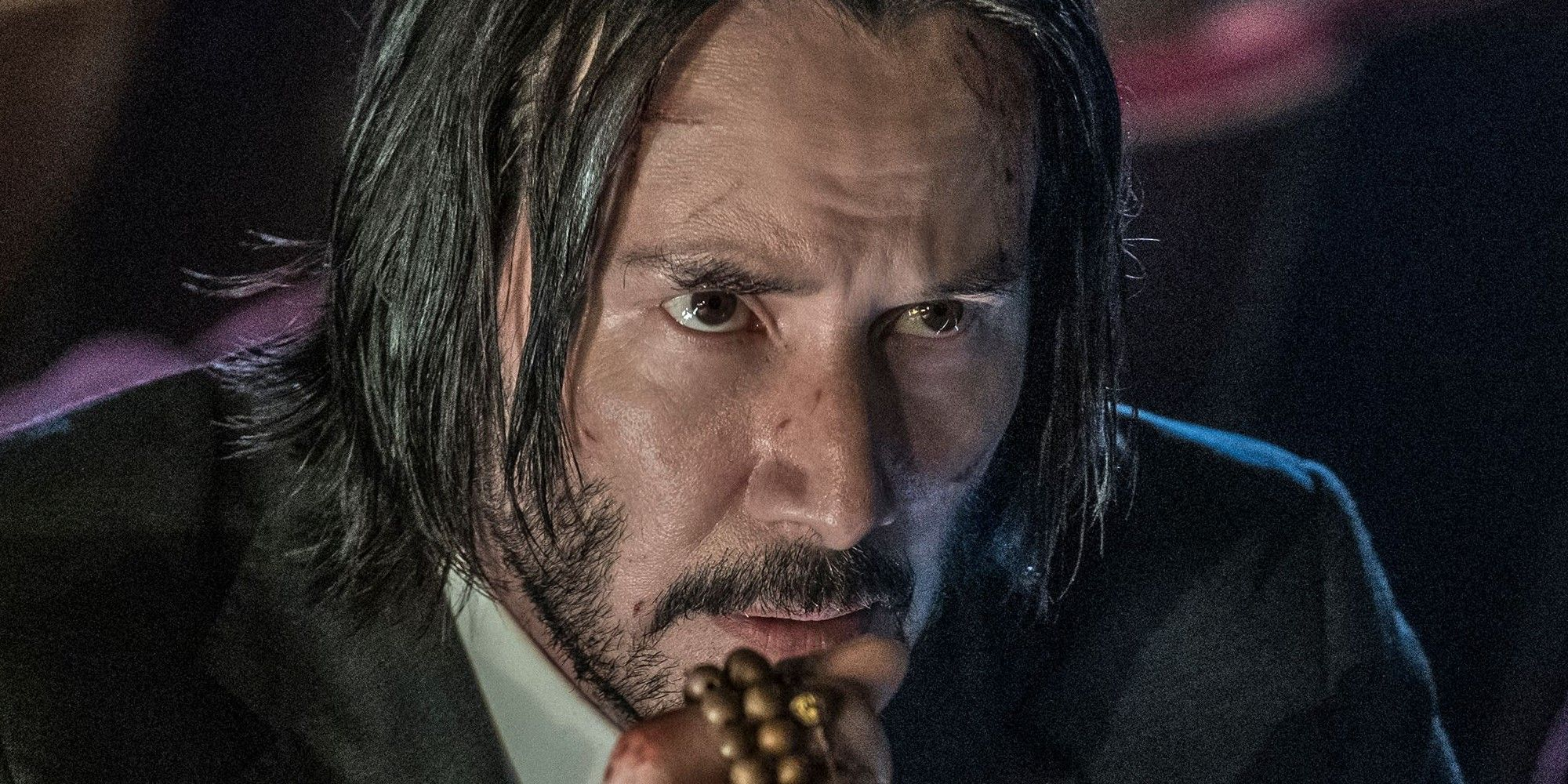 Keanu Reeves' 10 Best Movies (According To Rotten Tomatoes)