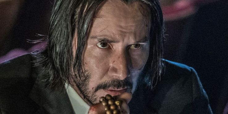 Картинки по запросу Marvel May Be Interested in Keanu Reeves Again For The Eternals