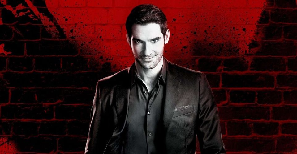 Lucifer Season 4 10 Things We Learned From The Trailer