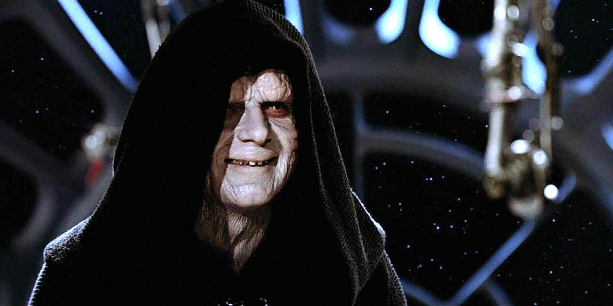 Star-Wars-Emperor-Palpatine.jpg