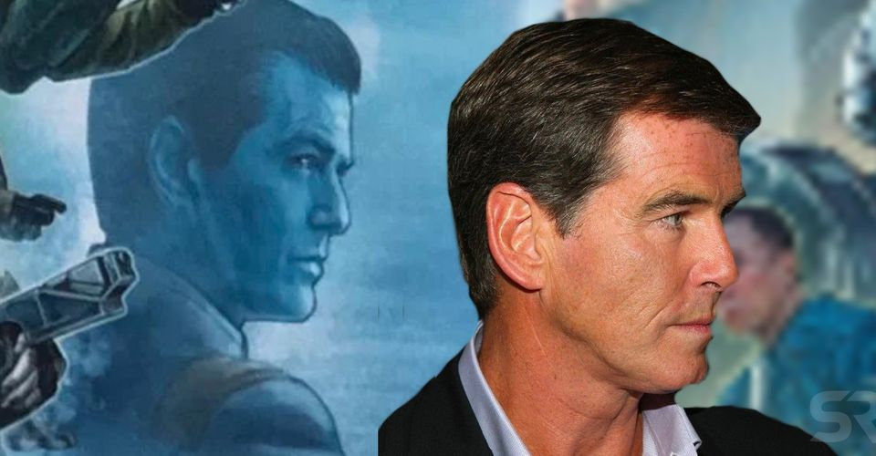 https://static3.srcdn.com/wordpress/wp-content/uploads/2019/04/Star-Wars-Thrawn-Pierce-Brosnan-Art.jpg?q=50&fit=crop&w=960&h=500&dpr=1.5