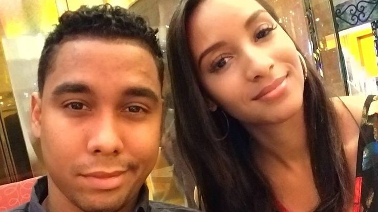 90 Day Fiance's Most Popular Couples: Where Are They Now