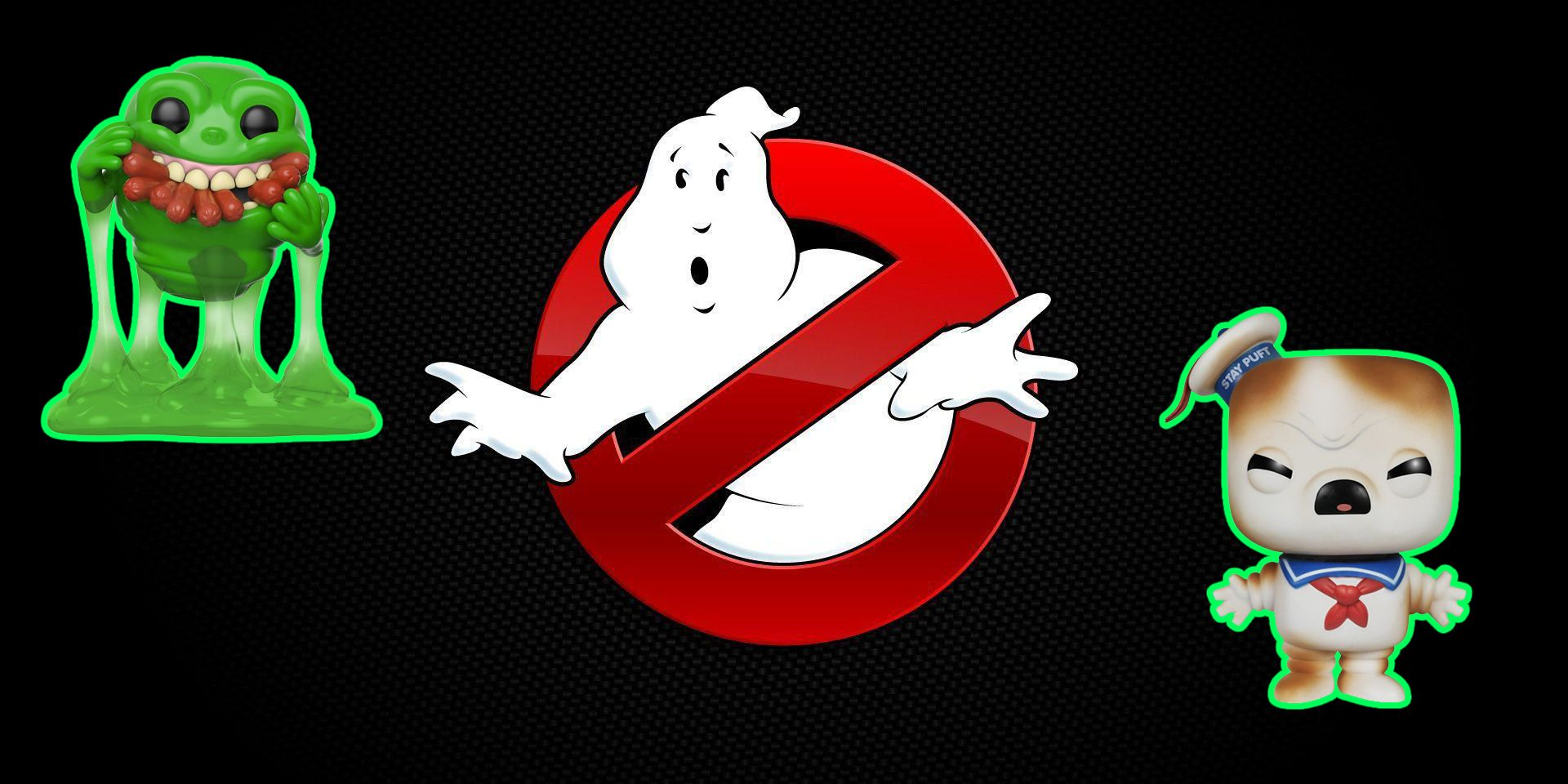 f3123ea3b 10 Best Must Own Products For Fans of Ghostbusters | ScreenRant