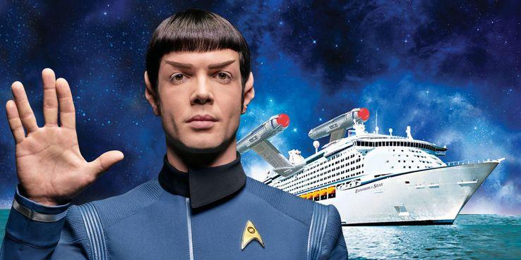 [Image: spock.jpg?q=50&fit=crop&w=738]