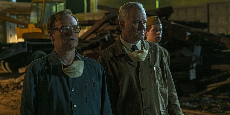 Картинки по запросу hbo's 'chernobyl'
