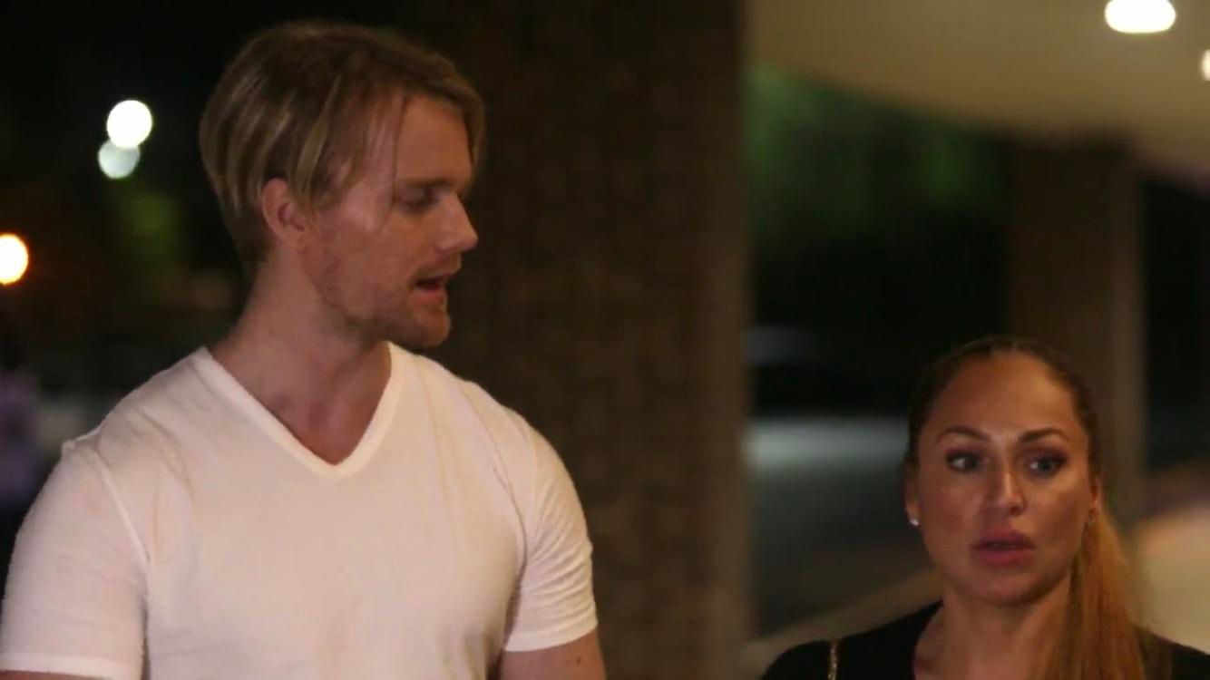 5 90 Day Fiance Couples We Want To Star In A Spinoff (&