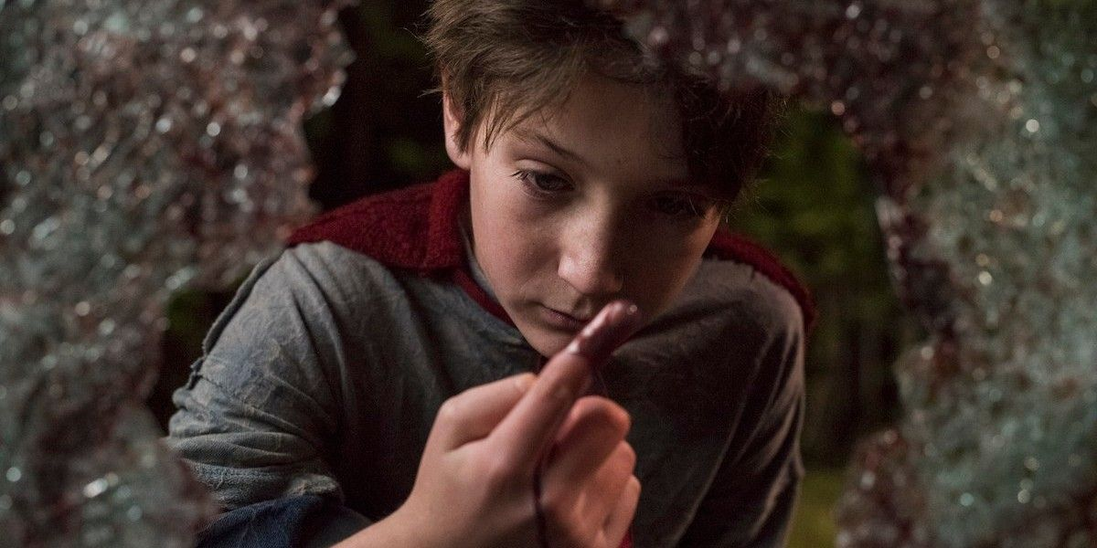 Brightburn Star Wants New Actors For Sequel Villains