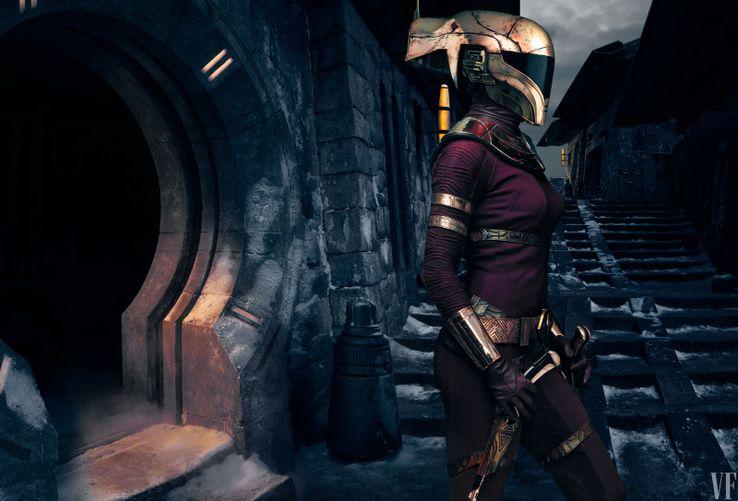 Kerri-Russell-as-Zorri-Bliss-in-Star-Wars-The-Rise-of-Skywalker.jpg?q=50&fit=crop&w=738
