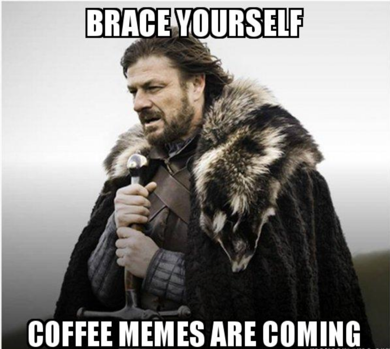 Tv And Movie News Game Of Thrones 10 Best Starbuckscoffee Cup Memes