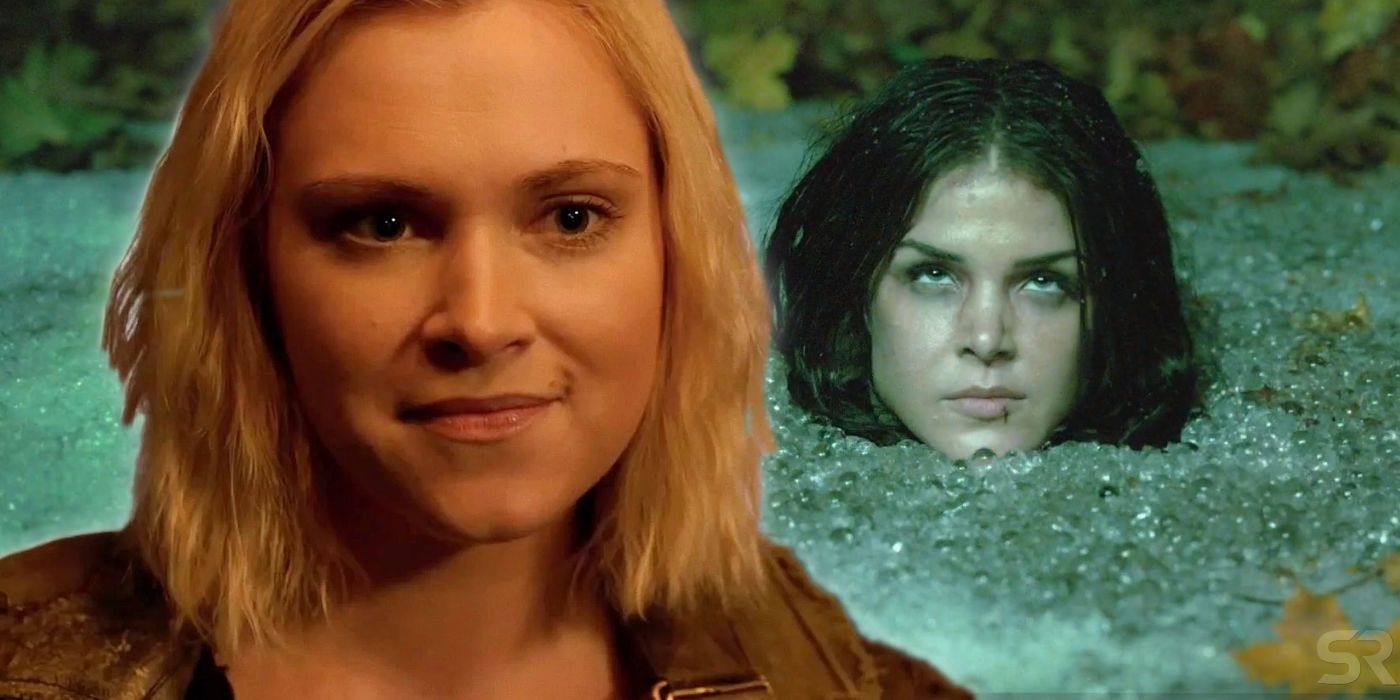 The 100 Season 6: Three BURNING Questions After Episode 5