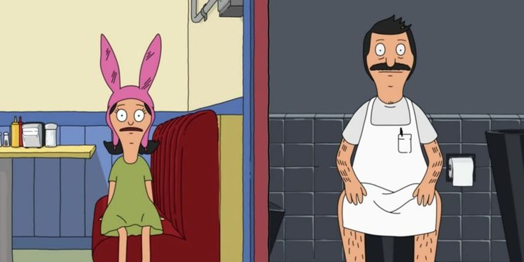 Bob's Burgers Season 6: The 100th Episode May Be The Show's Best