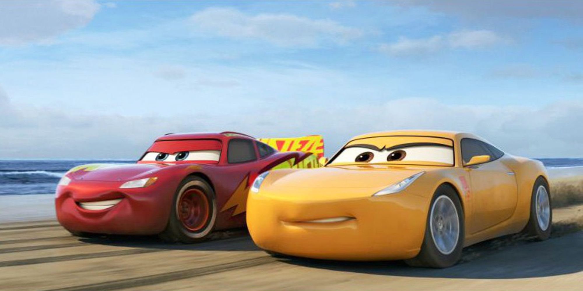 Cars 4 Will The Sequel Ever Happen Screen Rant