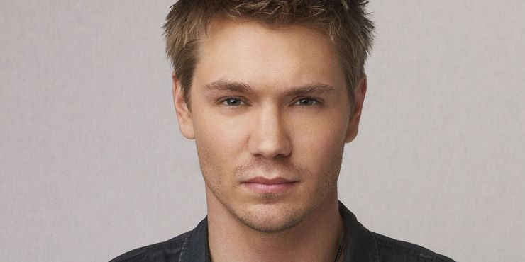 One Tree Hill Lucas S 10 Most Inspirational Quotes Screenrant