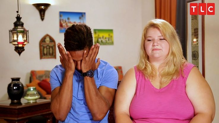 90 Day Fiancé's Most Lively Couples: Where Are They Now?