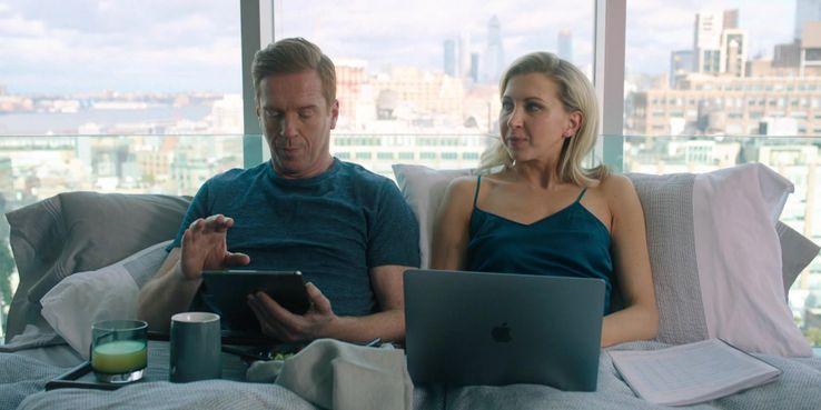 Billions Season 5: Release Date & Story Details | ScreenRant