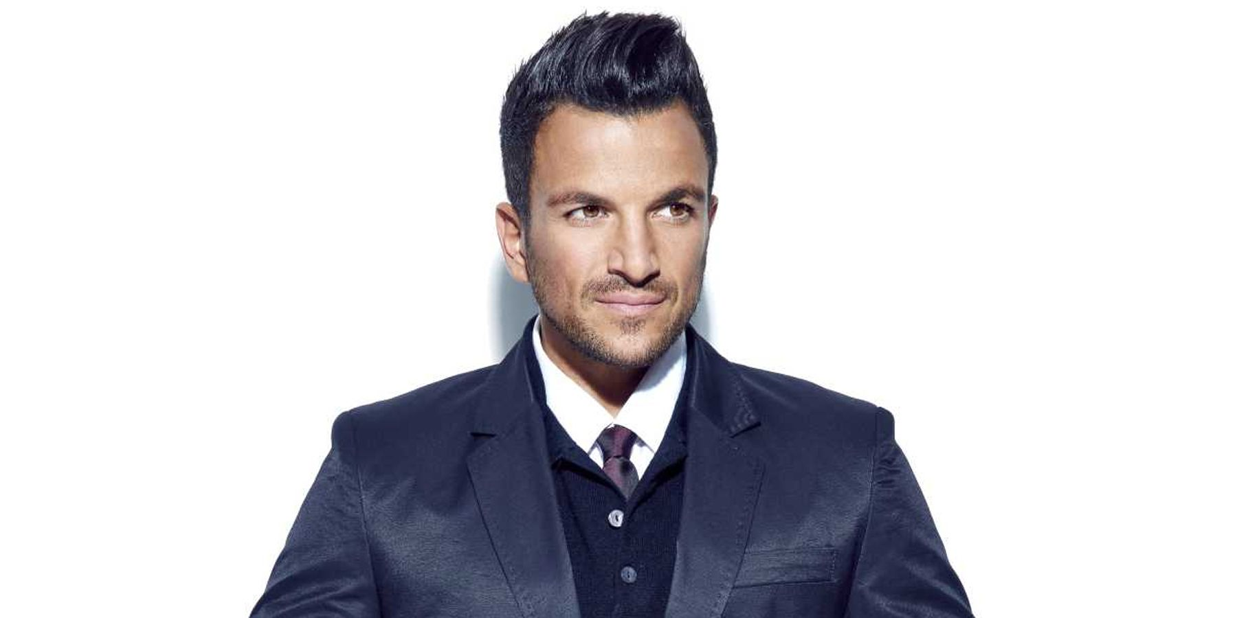 Peter Andre Calls for Cancellation of All Reality TV Shows Over Mental Health Concerns