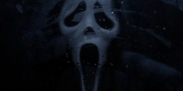 Scream Season 3: Release Date, Story Details, & Cast