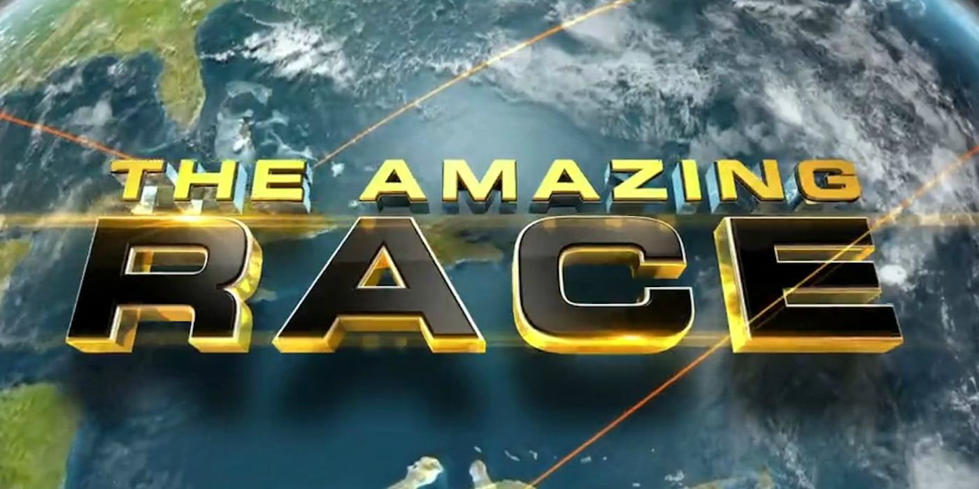 The Amazing Race All Time Best Moments From The Seasons