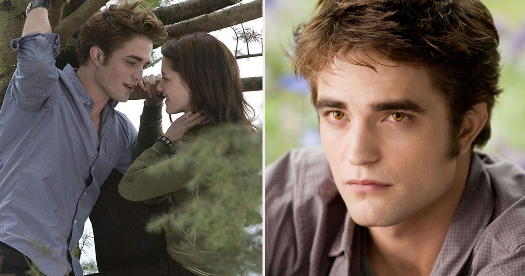 Twilight Edwards S 10 Most Romantic Quotes Ever Screenrant