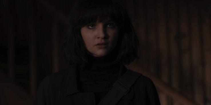 Netflix's Dark Season 2 Ending & Third Time Loop Explained