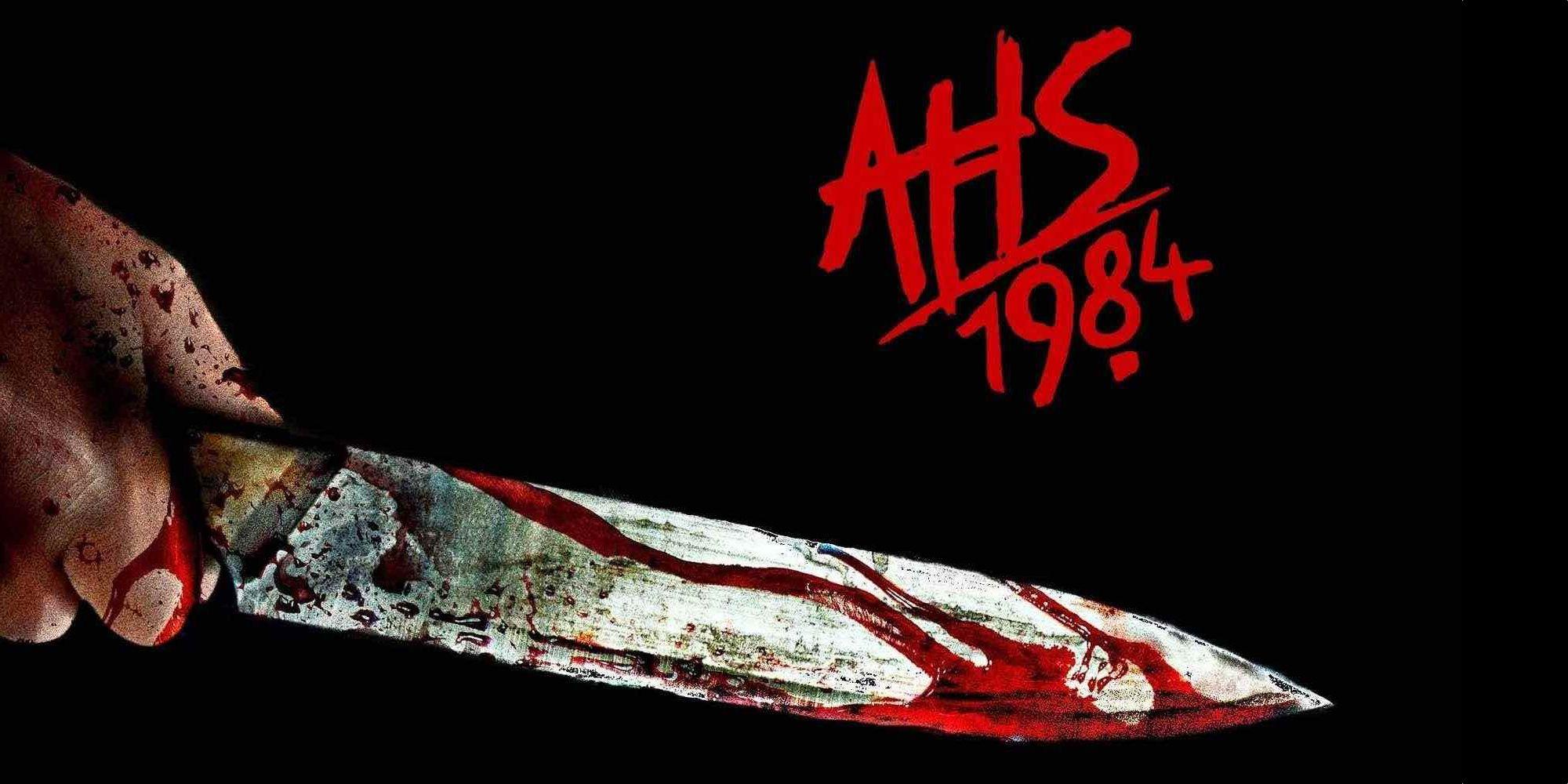 American-Horror-Story-1984-Poster.jpg