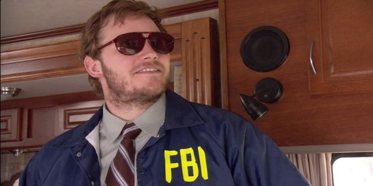 Parks And Rec: 10 Andy Dwyer Quotes As Ridiculous As He Was