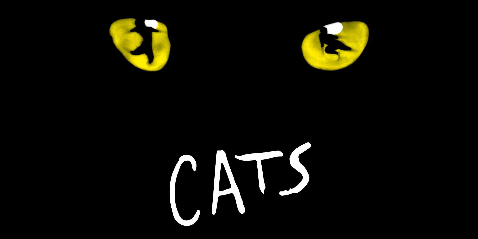 cats movie - photo #32