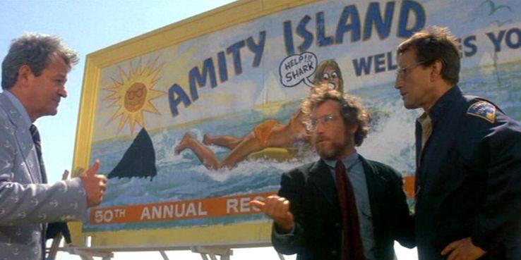 Jaws-Amity-Island-sign-.jpg?q=50&fit=crop&w=738&h=369&dpr=1.5