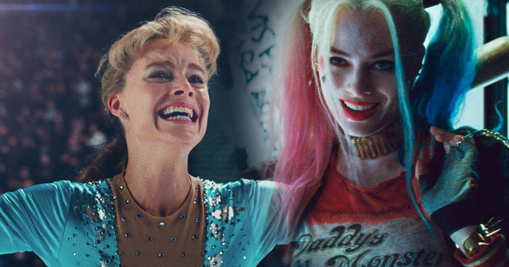 Once Upon A Time In Hollywood, There Were Margot Robbie's 10 Best ...