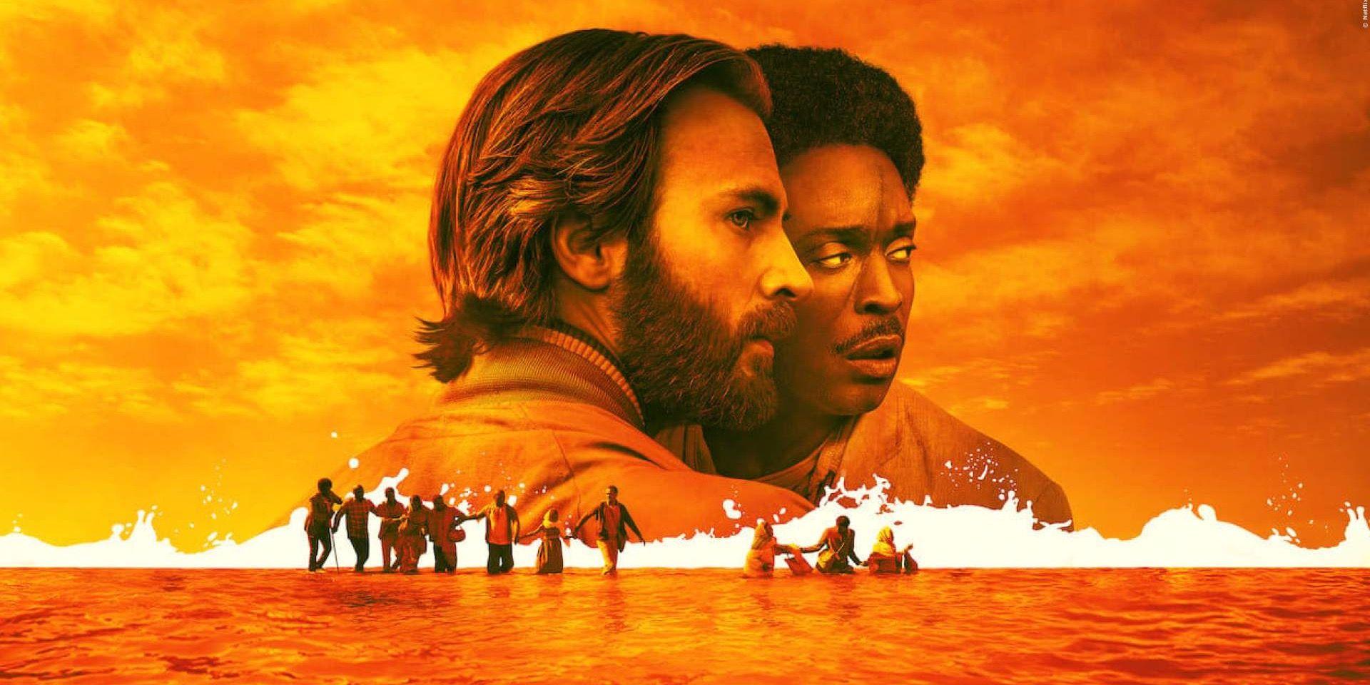 Red Sea Film