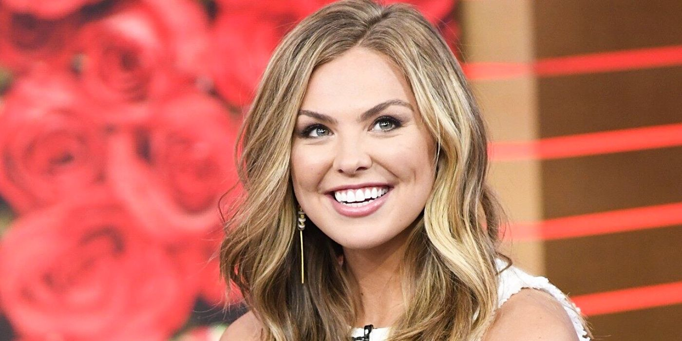 Bachelorette: What Happened To Hannah B After Being Season 15 Lead