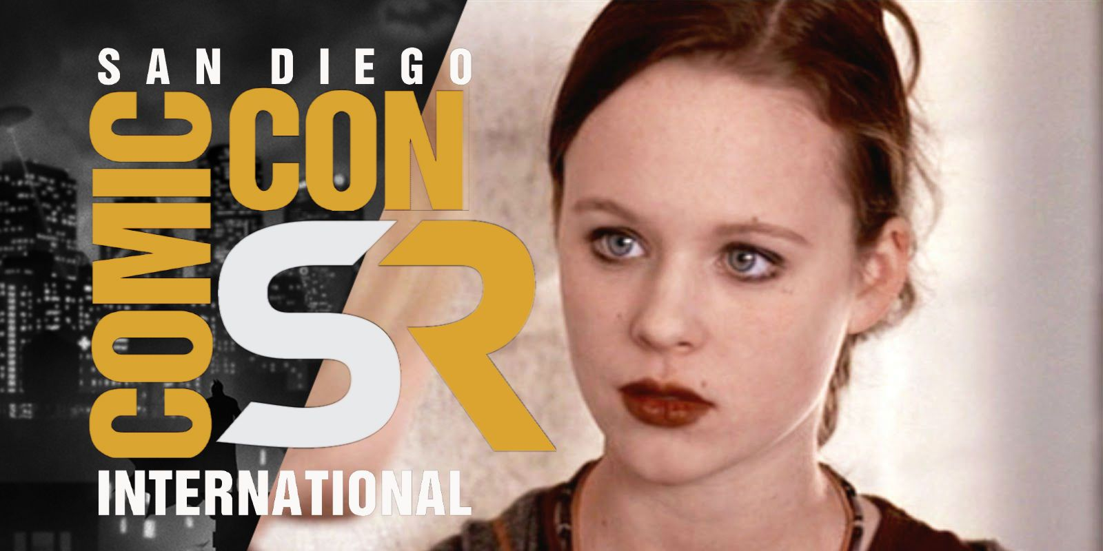 Walking Dead Season 10 Casts Thora Birch As A Whisperer