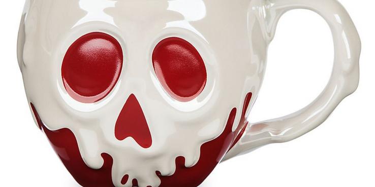 d99e0454cb4 10 Disney Coffee Mugs All True Fans Need | ScreenRant