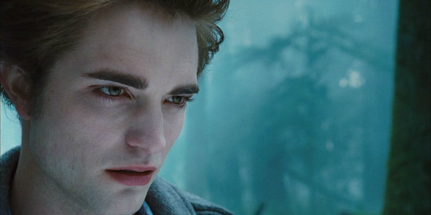 Twilight: 10 Hilarious Edward Memes Only True Fans Will ...