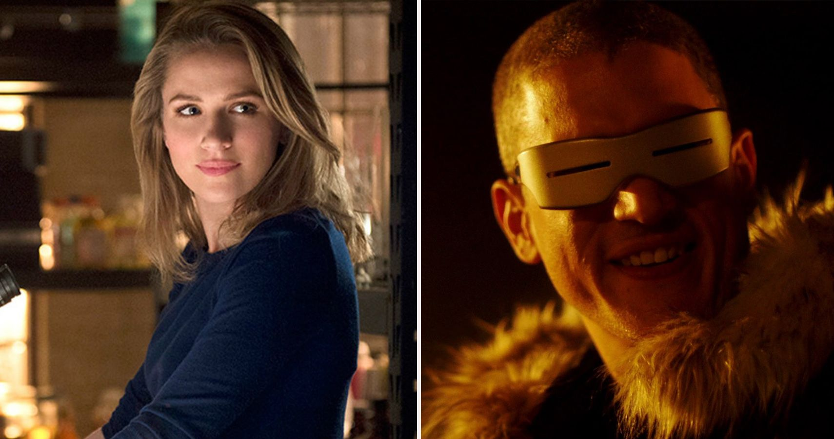 The Flash: 7 Characters Season 6 Must Include (& 3 It Needs To Avoid)