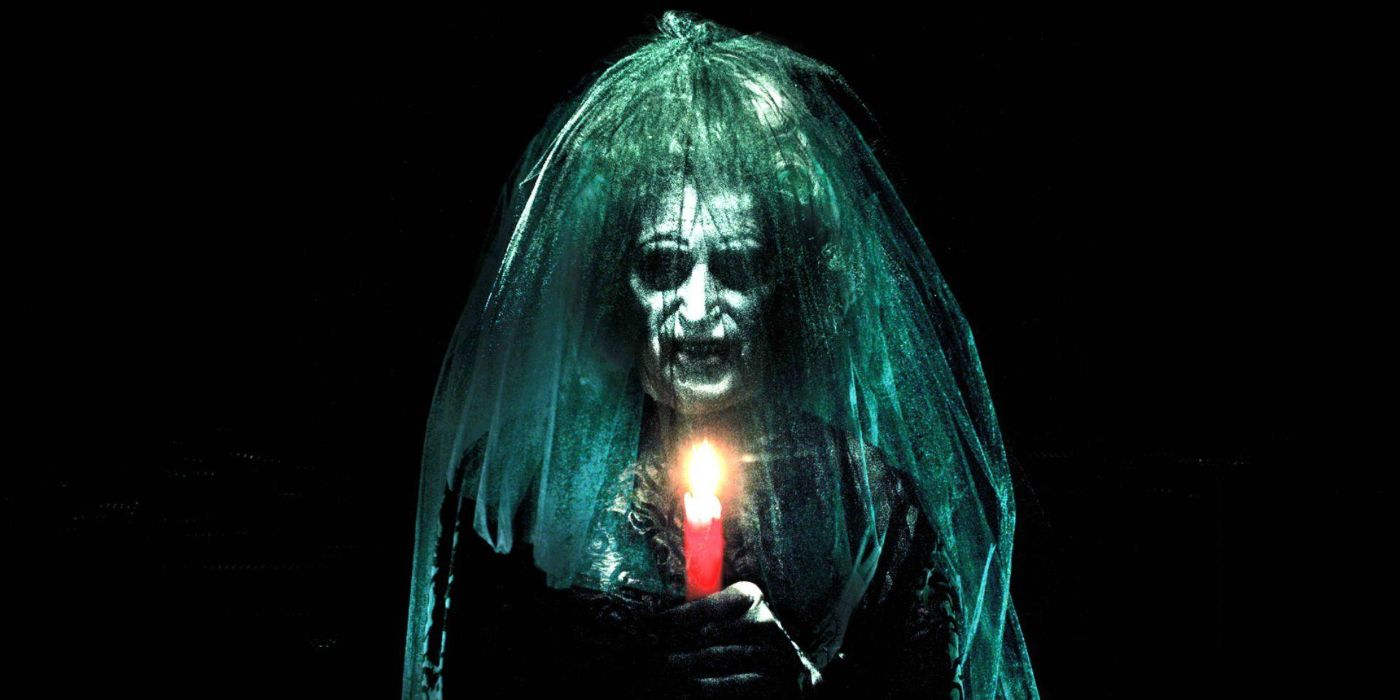 Image result for insidious bride