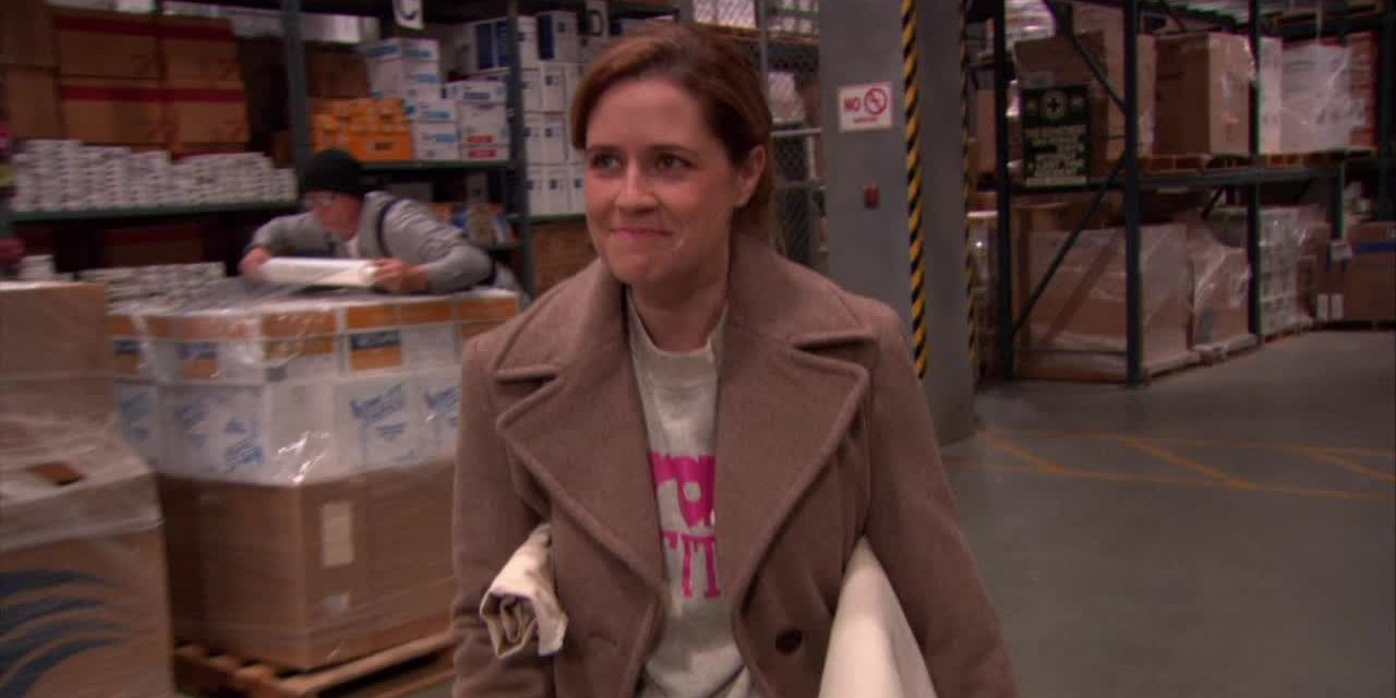15 Worst Episodes Of The Office, According To IMDb | ScreenRant
