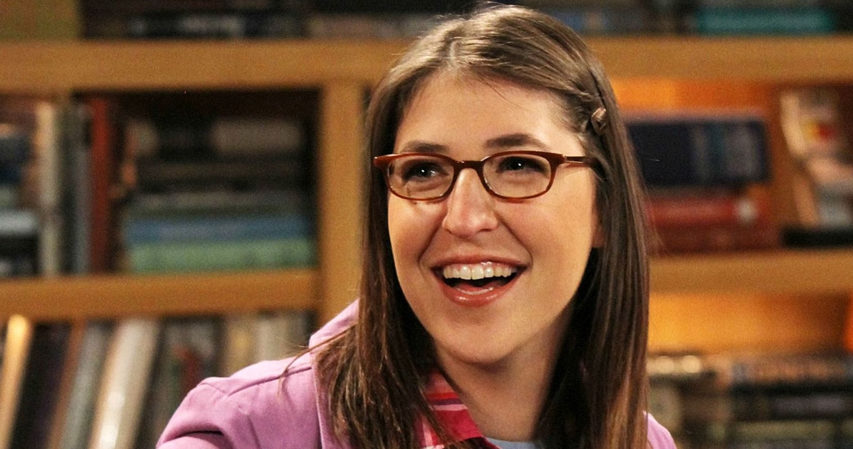 The Big Bang Theory: Everything You Wanted to Know About