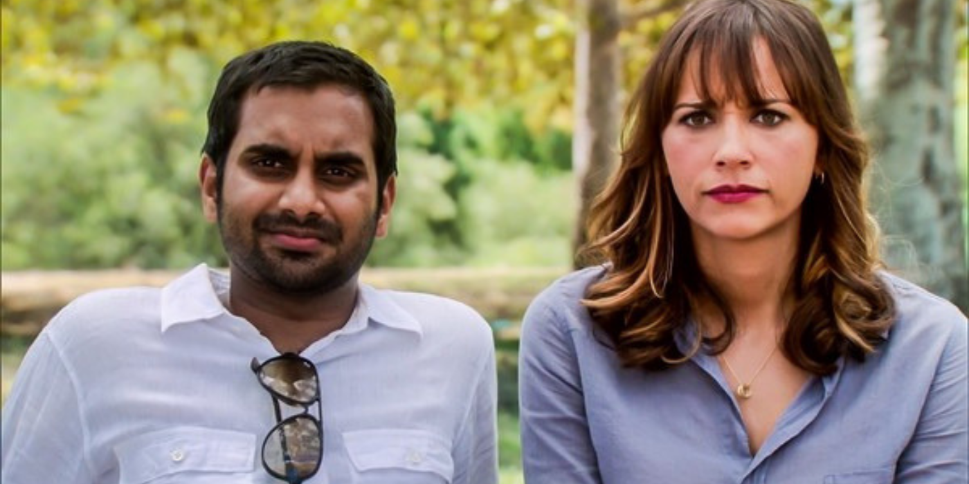 21 TV Couples People Ended Up Hating