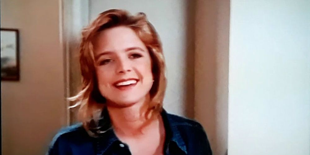 Melrose Place: Best Episode Of Each Season, According to IMDb