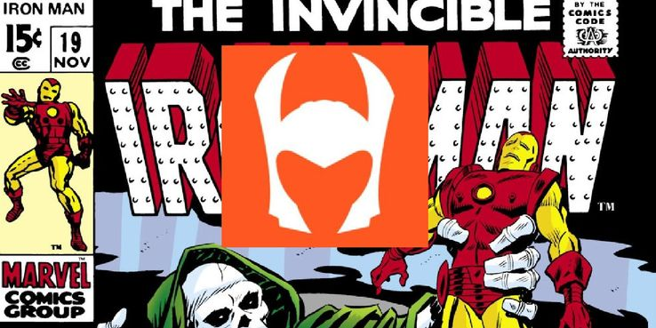 The Best Comic Book Reader Apps & Desktop Programs | Screen Rant