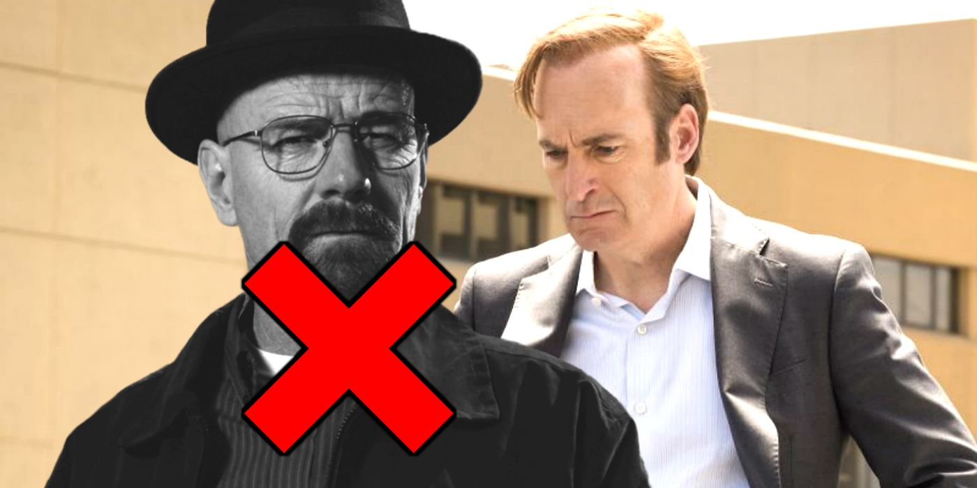 Better Call Saul - Nacho Varga – AMC |Better Call Saul Characters