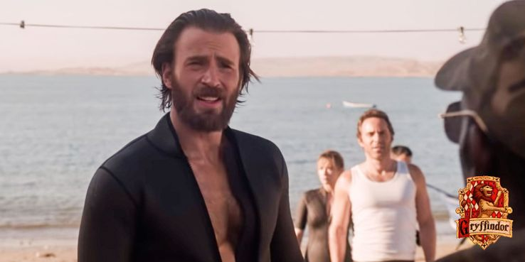https://static3.srcdn.com/wordpress/wp-content/uploads/2019/08/Chris-Evans-As-Ari-Levinson-In-The-Red-Sea-Diving-Resort-Gryffindor.jpg?q=50&fit=crop&w=738&h=369&dpr=1.5