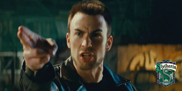 https://static3.srcdn.com/wordpress/wp-content/uploads/2019/08/Chris-Evans-As-Lucas-Lee-In-Scott-Pilgrim-Vs-The-World-Slytherin.jpg?q=50&fit=crop&w=738&h=369&dpr=1.5